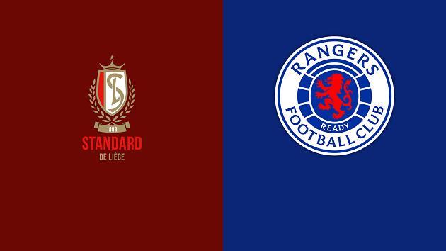 Soi kèo nhà cái tỉ số St. Liege vs Rangers, 22/10/2020 - Cúp C2 Châu Âu