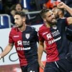 Soi kèo nhà cái tỉ số Cagliari vs Spezia, 30/11/2020 - VĐQG Ý [Serie A]