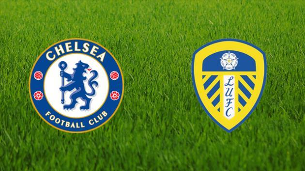 Soi kèo nhà cái tỉ số Chelsea vs Leeds United, 5/12/2020 - Ngoại Hạng Anh