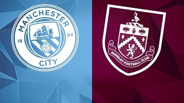 Soi kèo nhà cái tỉ số Manchester City vs Burnley, 28/11/2020 - Ngoại Hạng Anh