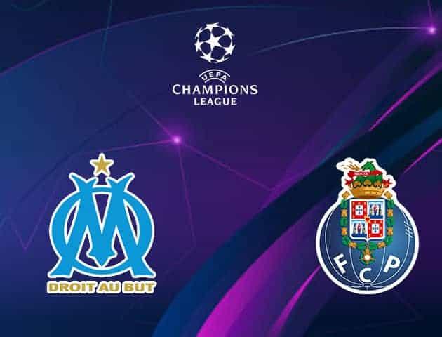 Soi kèo nhà cái tỉ số Marseille vs Porto, 26/11/2020 - Cúp C1 Châu Âu