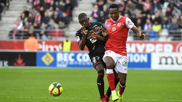 Soi kèo nhà cái tỉ số Reims vs Nice, 06/12/2020 - VĐQG Pháp [Ligue 1]