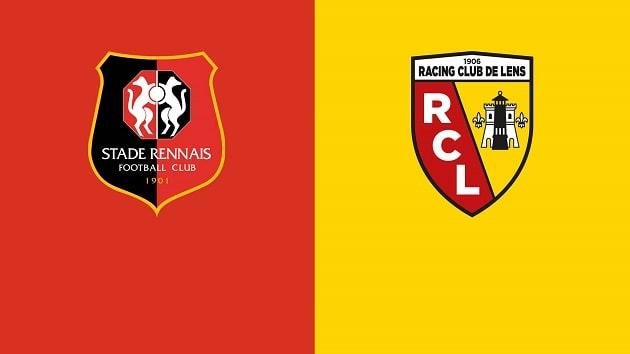 Soi kèo nhà cái tỉ số Rennes vs Lens, 05/12/2020 - VĐQG Pháp [Ligue 1]