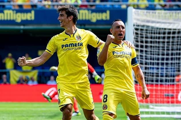 Soi kèo nhà cái tỉ số Sivasspor vs Villarreal, 4/12/2020 - Cúp C2 Châu Âu