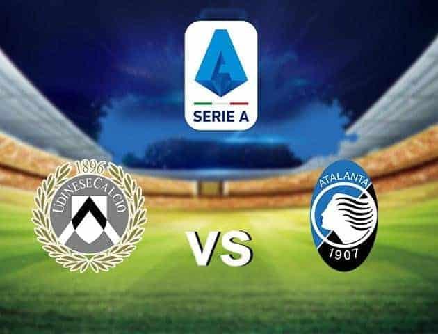 Soi kèo nhà cái tỉ số Udinese vs Atalanta, 06/12/2020 - VĐQG Ý [Serie A]