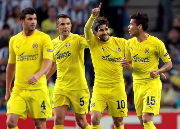 Soi kèo nhà cái tỉ số Villarreal vs Elche, 07/12/2020 - VĐQG Tây Ban Nha