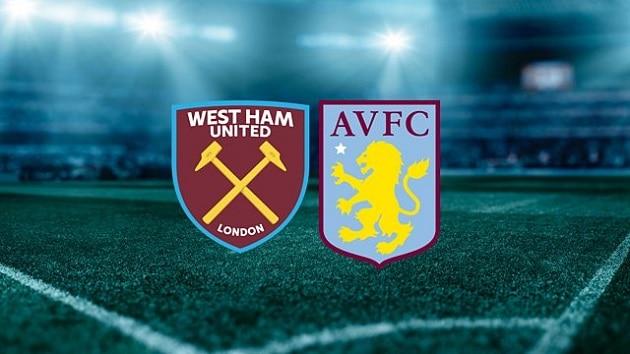 Soi kèo nhà cái tỉ số West Ham United vs Aston Villa, 28/11/2020 - Ngoại Hạng Anh