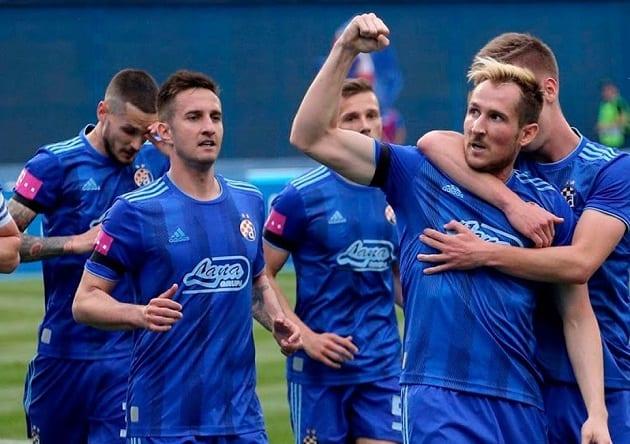 Soi kèo nhà cái tỉ số Wolfsberger vs Dinamo Zagreb, 27/11/2020 - Cúp C2 Châu Âu