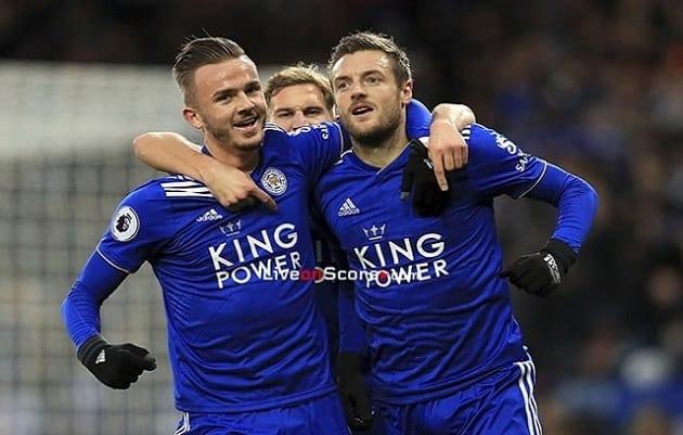 Soi kèo nhà cái tỉ số Zorya vs Leicester City, 4/12/2020 - Cúp C2 Châu Âu