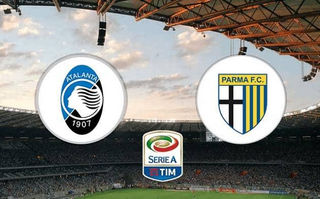 Soi kèo nhà cái tỉ số Atalanta vs Parma, 6/1/2021 - VĐQG Ý [Serie A]