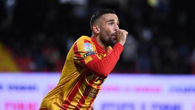 Soi kèo nhà cái tỉ số Cagliari vs Benevento, 6/1/2021 - VĐQG Ý [Serie A]