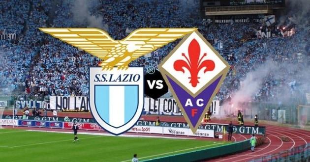 Soi kèo nhà cái tỉ số Lazio vs Fiorentina, 6/1/2021 - VĐQG Ý [Serie A