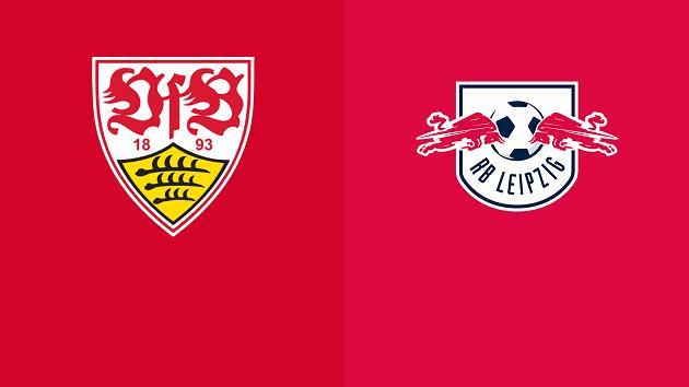 Soi kèo nhà cái tỉ số Stuttgart vs RB Leipzig, 3/1/2021 - VĐQG Đức [Bundesliga]