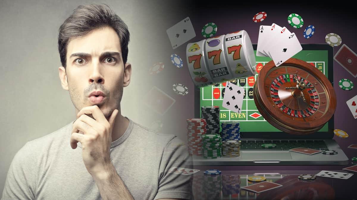 Ba cách hữu dụng để bạn có thể tiến xa hơn ở Poker