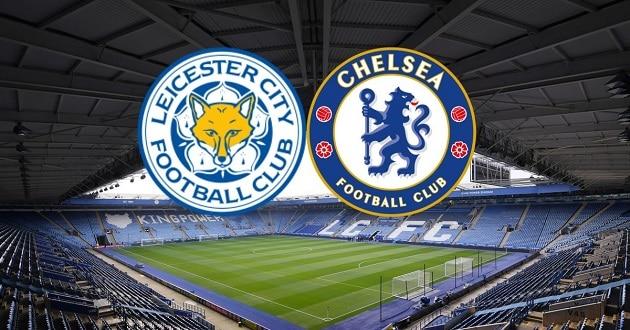 Soi kèo nhà cái tỉ số Leicester vs Chelsea, 20/1/2021 - Ngoại Hạng Anh