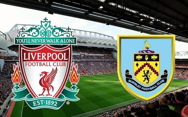 Soi kèo nhà cái tỉ số Liverpool vs Burnley, 22/1/2021 - Ngoại Hạng Anh