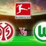 Soi kèo nhà cái tỉ số Mainz 05 vs Wolfsburg, 20/1/2021 - VĐQG Đức [Bundesliga]