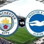 Soi kèo nhà cái tỉ số Man City vs Brighton, 14/1/2021 - Ngoại Hạng Anh