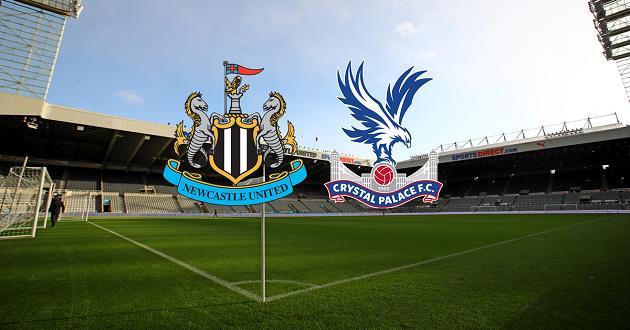Soi kèo nhà cái tỉ số Newcastle vs Crystal Palace, 03/2/2021 - Ngoại Hạng Anh