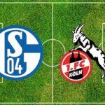 Soi kèo nhà cái tỉ số Schalke 04 vs FC Koln, 21/1/2021 - VĐQG Đức [Bundesliga]
