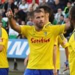 Soi kèo nhà cái tỉ số Sevilla vs Cadiz, 23/01/2021 - VĐQG Tây Ban Nha