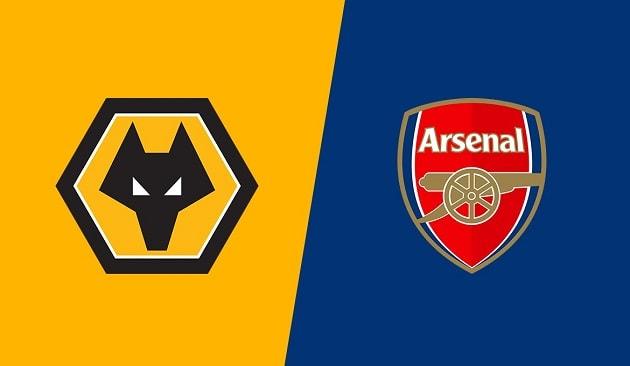 Soi kèo nhà cái tỉ số Wolves vs Arsenal, 03/2/2021 - Ngoại Hạng Anh