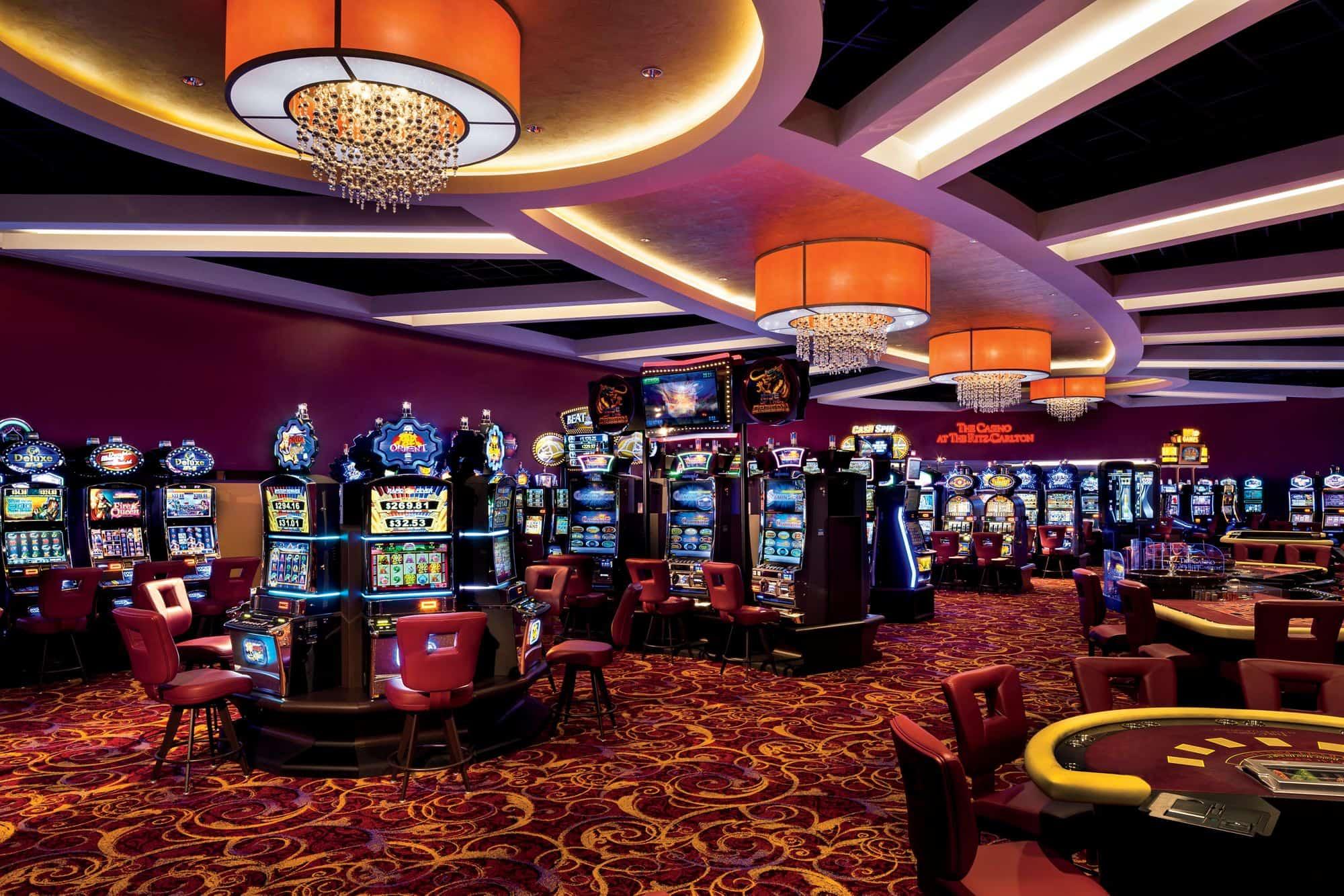Phân loại các kiểu người chơi roulette và các mẹo phù hợp
