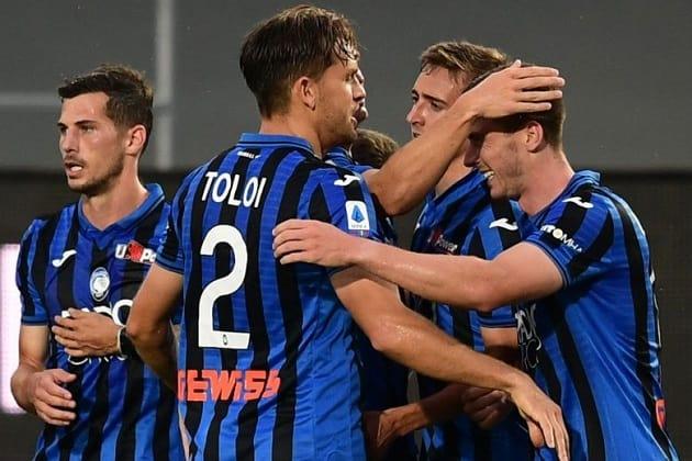 Soi kèo nhà cái tỉ số Atalanta vs Crotone, 4/3/2021 - VĐQG Ý [Serie A]