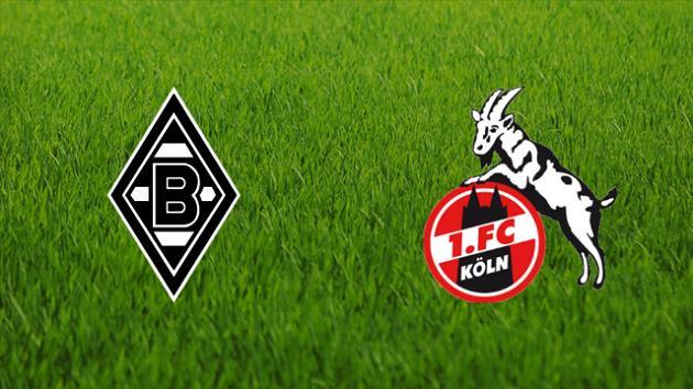 Soi kèo nhà cái tỉ số B. Monchengladbach vs FC Koln, 7/2/2021 - VĐQG Đức [Bundesliga]