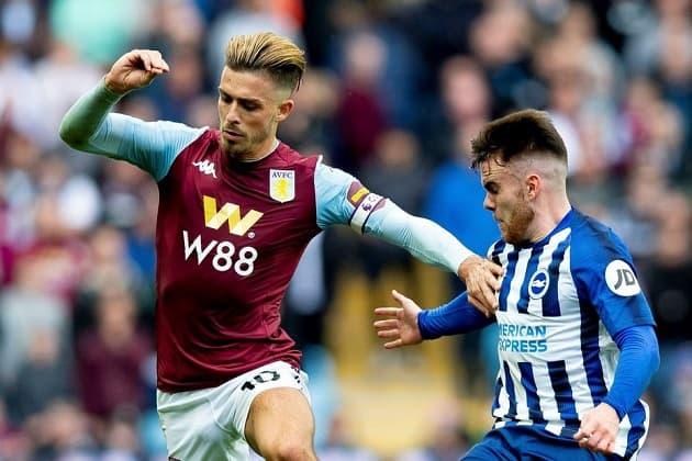 Soi kèo nhà cái tỉ số Brighton vs Aston Villa, 14/2/2021 - Ngoại Hạng Anh