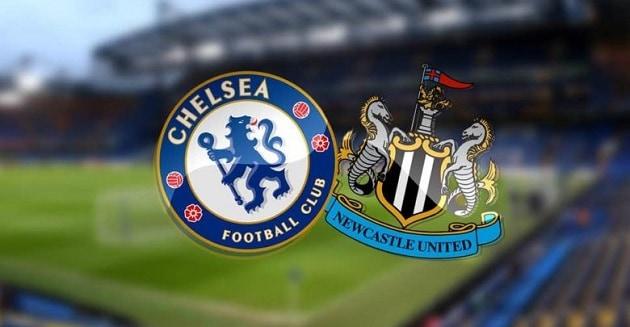 Soi kèo nhà cái tỉ số Chelsea vs Newcastle, 16/2/2021 - Ngoại Hạng Anh