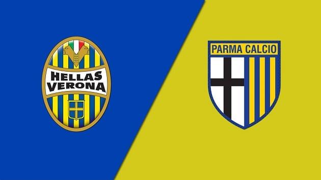 Soi kèo nhà cái tỉ số Hellas Verona vs Parma, 16/2/2021 - VĐQG Ý [Serie A]
