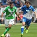Soi kèo nhà cái tỉ số Hoffenheim vs Wolfsburg, 6/3/2021 - VĐQG Đức [Bundesliga]