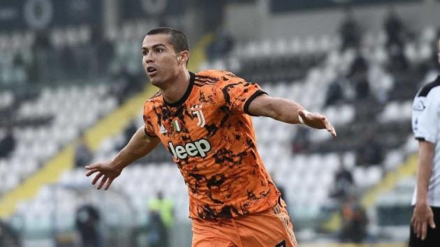 Soi kèo nhà cái tỉ số Juventus vs Spezia, 3/3/2021 - VĐQG Ý [Serie A]