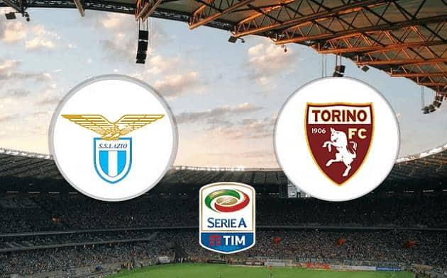 Soi kèo nhà cái tỉ số Lazio vs Torino, 3/3/2021 - VĐQG Ý [Serie A]