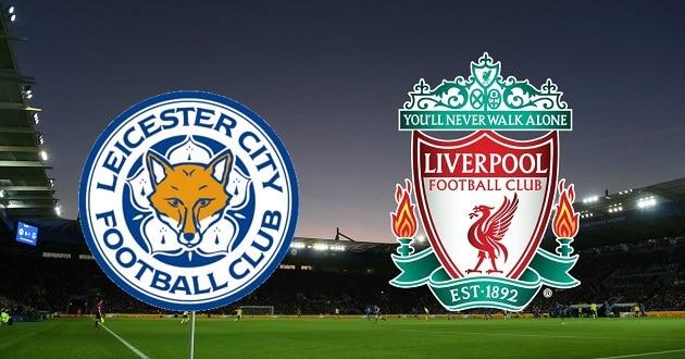 Soi kèo nhà cái tỉ số Leicester vs Liverpool, 13/2/2021 - Ngoại Hạng Anh