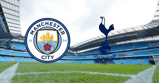 Soi kèo nhà cái tỉ số Man City vs Tottenham, 14/2/2021 - Ngoại Hạng Anh