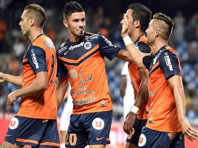 Soi kèo nhà cái tỉ số Montpellier vs Lorient, 4/3/2021 - VĐQG Pháp [Ligue 1]