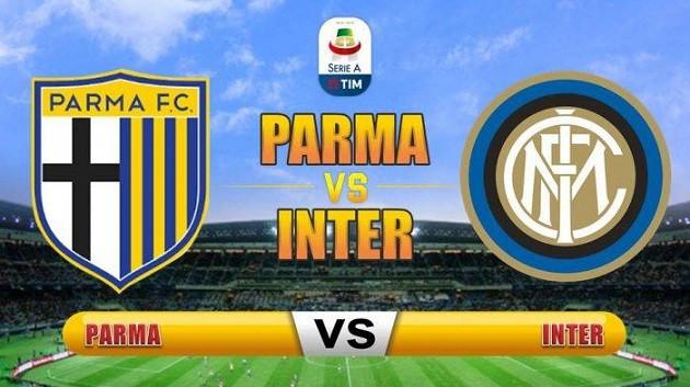 Soi kèo nhà cái tỉ số Parma vs Inter Milan, 5/3/2021 - VĐQG Ý [Serie A]