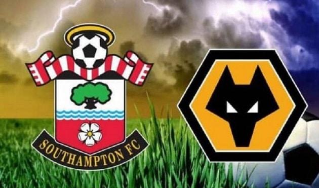 Soi kèo nhà cái tỉ số Southampton vs Wolves, 14/2/2021 - Ngoại Hạng Anh