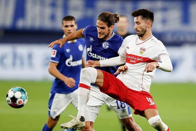 Soi kèo nhà cái tỉ số Stuttgart vs Schalke 04, 27/2/2021 - VĐQG Đức [Bundesliga]