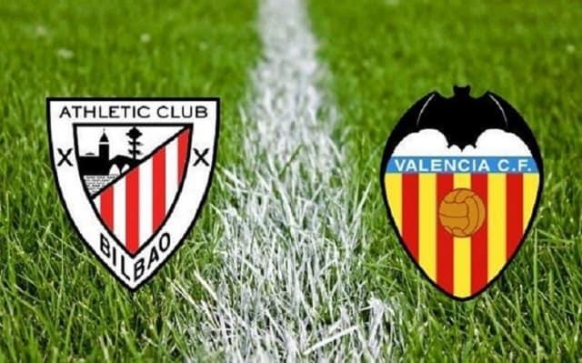 Soi kèo nhà cái tỉ số Athletic Bilbao vs Valencia, 7/02/2021 - VĐQG Tây Ban Nha
