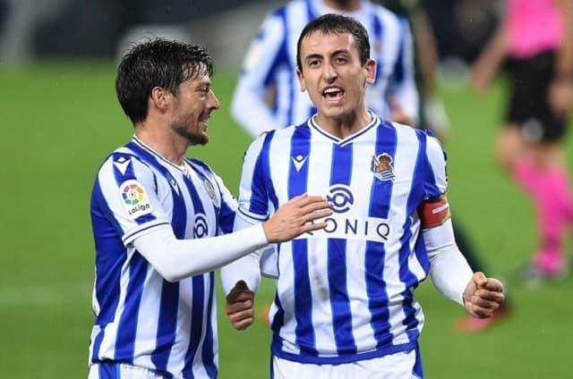 Soi kèo nhà cái tỉ số Real Sociedad vs Cadiz, 7/02/2021 - VĐQG Tây Ban Nha