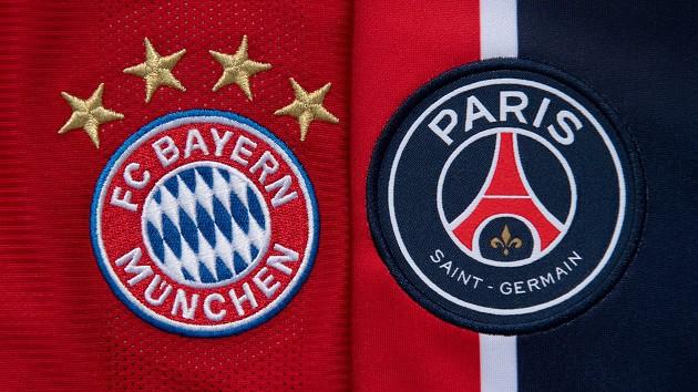 Soi kèo nhà cái tỉ số Bayern Munich vs Paris SG, 08/04/2021 - Cúp C1 Châu Âu