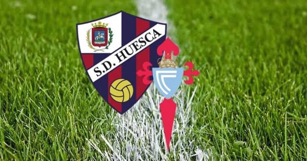 Soi kèo nhà cái tỉ số Huesca vs Celta Vigo, 7/3/2021 - VĐQG Tây Ban Nha