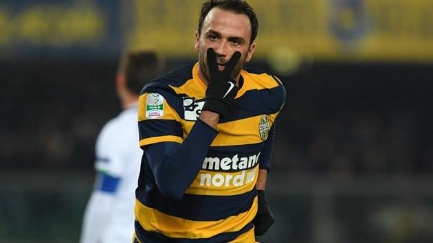 Soi kèo nhà cái tỉ số Hellas Verona vs Spezia, 1/5/2021 - VĐQG Ý [Serie A]