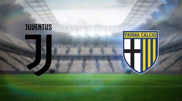 Soi kèo nhà cái tỉ số Juventus vs Parma, 22/4/2021 - VĐQG Ý [Serie A]
