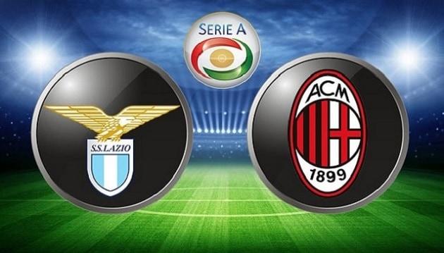 Soi kèo nhà cái tỉ số Lazio vs AC Milan, 27/4/2021 - VĐQG Ý [Serie A]