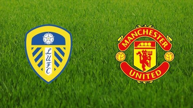 Soi kèo nhà cái tỉ số Leeds vs Manchester United, 25/4/2021 - Ngoại Hạng Anh