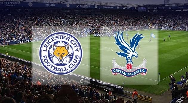 Soi kèo nhà cái tỉ số Leicester vs Crystal Palace, 27/4/2021 - Ngoại Hạng Anh